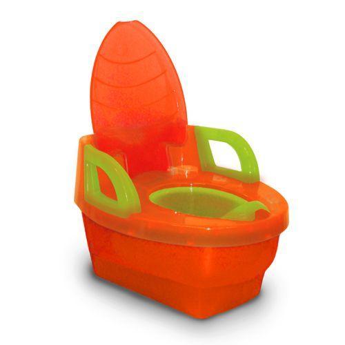 Accesorios De Baño Infantiles:Artículos de Baño