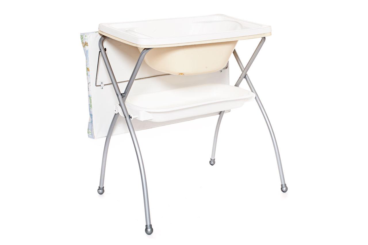 Muebles De Baño Rosario:Catre de Baño M404 Infanti