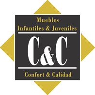 CyC Muebles Infantiles en Rosario